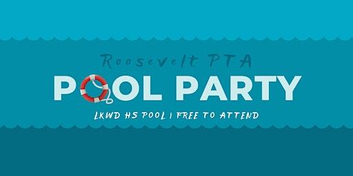 RSVLT Swim Night