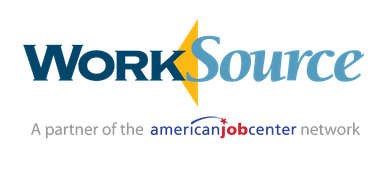 WorkSource Connection Sites Networking Event