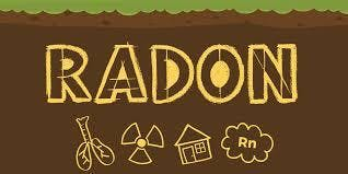 Radon and Real Estate Transactions
