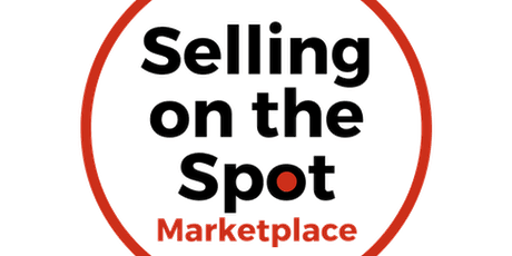 Selling on the Spot Marketplace tickets