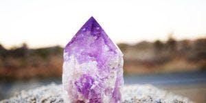Crystal Healing Workshop II