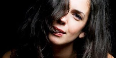 Sarah Borges & the Broken Singles