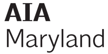 2019 AIA Maryland Excellence in Design Awards Celebration tickets