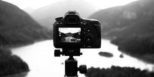 Mastering Your Digital Camera