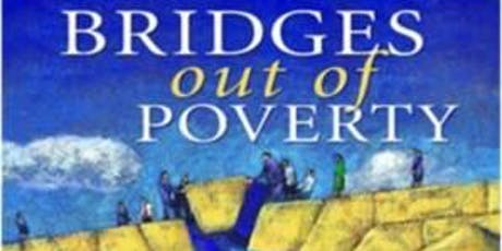 Bridges Out of Poverty Training tickets