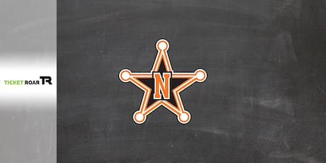 Eastlake North Sports Pass 2019 tickets