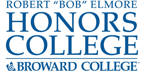 Honors College - Fall Orientation tickets