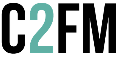 Lunch & Learn: How C2FM Can Help You