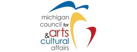 MCACA Council Meeting tickets