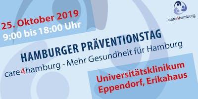 Hamburger Präventionstag