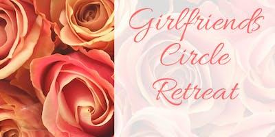 Girlfriends Circle Retreat
