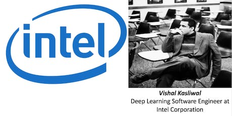 Intel and a Day in the Life of a Deep Learning Software Engineer entradas