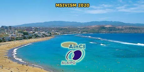 7th International Conference on Multimedia, Scientific Information and Visualization for Information Systems and Metrics (MSIVISM 2020) :: January 29 – 31, 2020 :: Las Palmas de Gran Canaria, Spain tickets