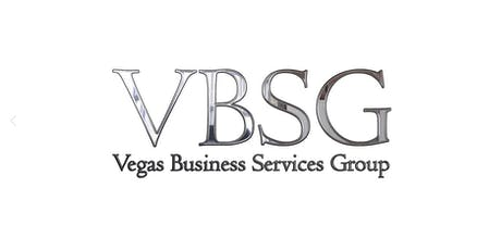 Vegas Business Services Group tickets