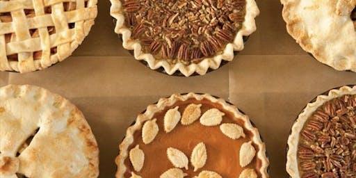 Pie Clas