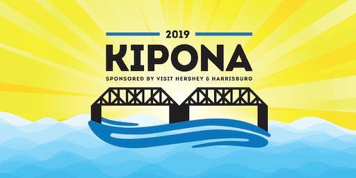 Kipona Festival