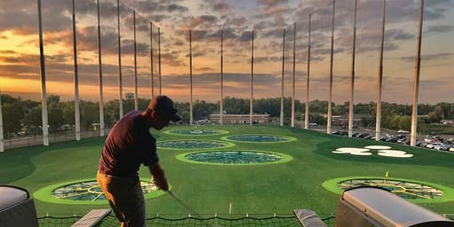 Topgolf Minneapolis with NetSuite - August 27th