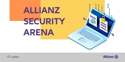Allianz Security Arena