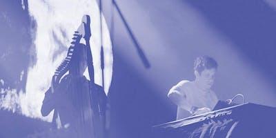Julio Victoria Live Band