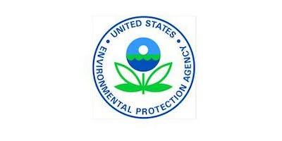 New York State Water Sector ICS/NIMS Training