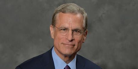 Dallas Federal Reserve President Robert Kaplan: Monetary Policy and the Economy tickets