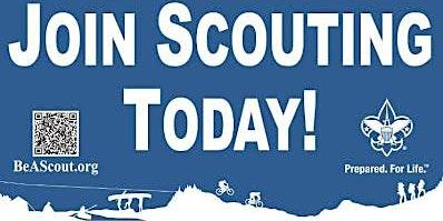 Boy Scout Troop 111 Weekly Meeting