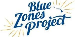 Blue Zones Focus Group