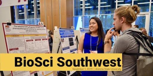 BioSci Southwest Symposium