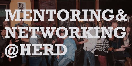CT AMA Mentoring Program Networking Event tickets