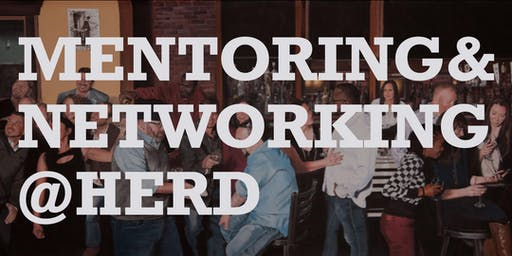 CT AMA Mentoring Program Networking Event