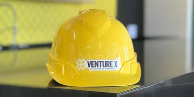 Real Estate Broker Event: Hard Hat Happy Hour Tours