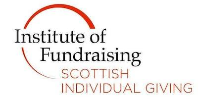 Innovation in Fundraising