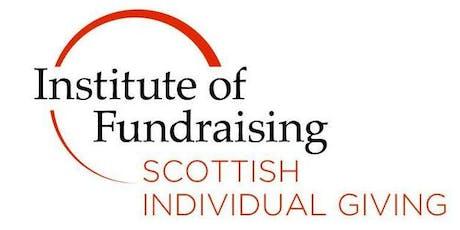 Innovation in Fundraising  tickets