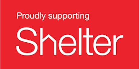 Shelter Lancashire Open Day 2019 tickets