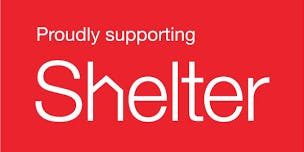 Shelter Lancashire Open Day 2019