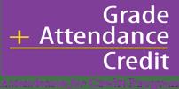 Veteran Elementary Administrator Attendance for Credit Training- September 10, 2019