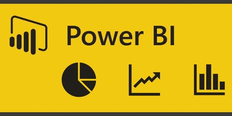 Advanced Power BI tickets