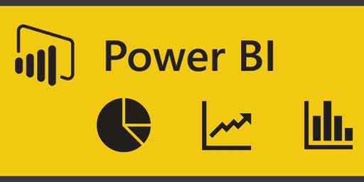 Advanced Power BI