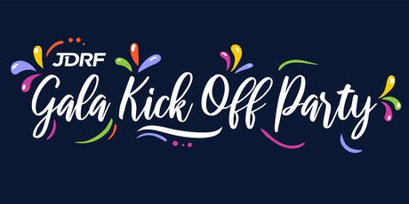 Gala Kick Off Party tickets
