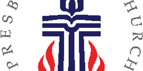 Retired Presbyterian Ministers- Rev's Up-Fall 2019-Paul Douglas tickets