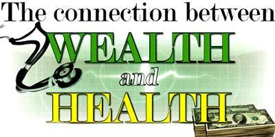 Health and Wealth Seminar