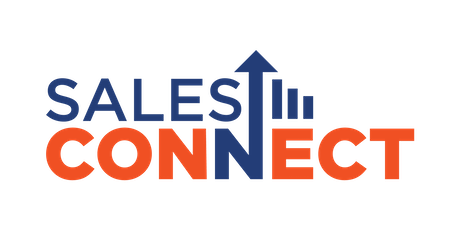 Staples x Change Connect October Networking - Sales Connect  tickets