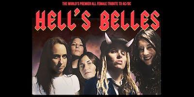 ****'s Belles