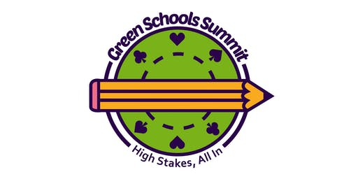 USGBC Green Schools Summit - Opening Reception