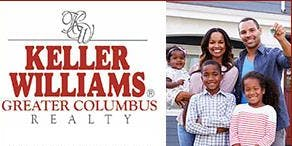 New Home Build Seminar!   Keller Williams Greater Columbus Realty