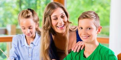 2020 EPIC Education Resource Fair