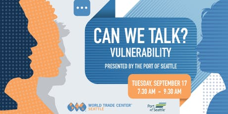 Can We Talk? Vulnerability tickets
