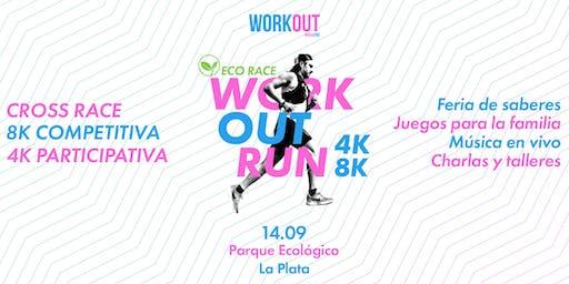 WorkOut Run