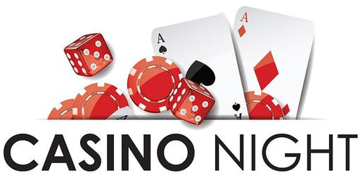 2019 Casino Knight Hosted By Knights of Columbus Fr. Cilinski Council (#10947)