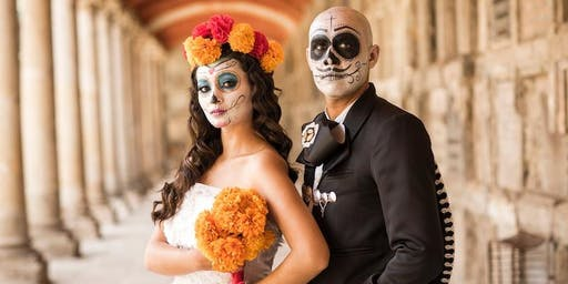 CATRINA THE EVENT - TEXAS
